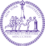 New_York_University_Sealpng