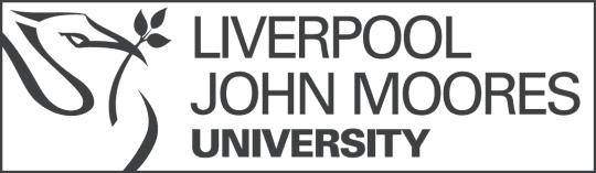 2.0-Liverpool-John-Moores-University