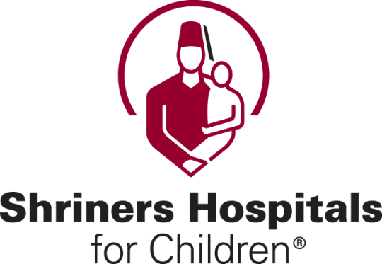 Shriners+Hospital+logo