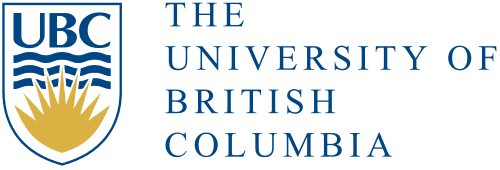 University_of_British_Columbia