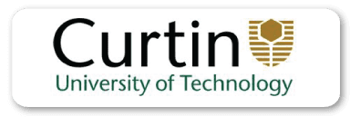 curtin-university-of-technology-logo